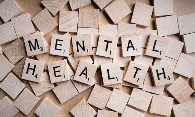 The Positive Impacts of Poker on Mental Health