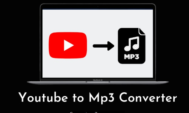 Best 2020-21Useful Tips to Convert YouTube Videos to MP3 Using Converter