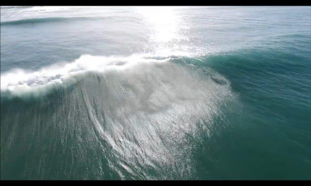 Emotional Swells