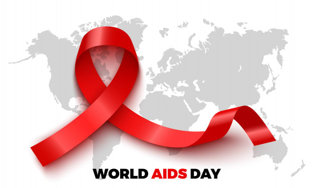 Memories for World AIDS Day