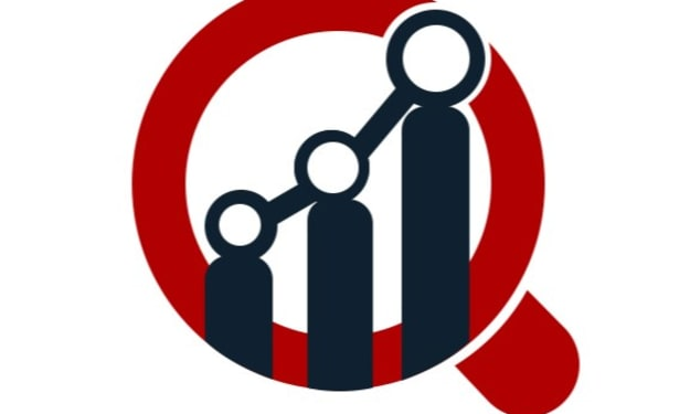 Global Medical Writing Market   Size, Share, Demand, Trend Analysis   Forecast to 2025