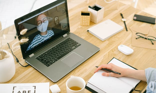 Online Speech Therapy - Is It Covered By Health Insurance?