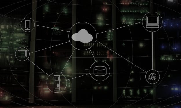 Top 6 Business Industries That should embrace the cloud