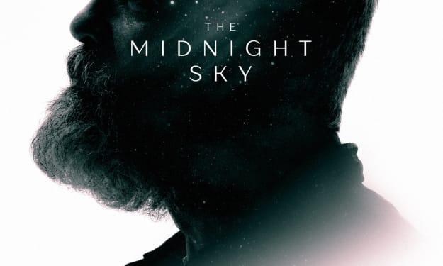 Movie Review: 'The Midnight Sky'