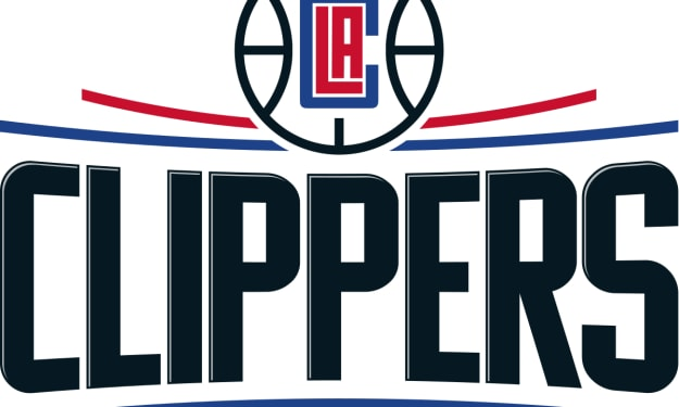 Clippers 2020-2021 predictions