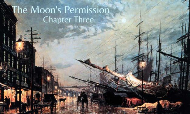 Permission Ch 3