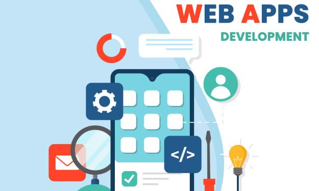 Progressive Web Application Development Company & Services in UAE | X-Byte Enterprise Solutions