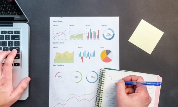 Marketing Segmentation 101: Everything You Need To Know
