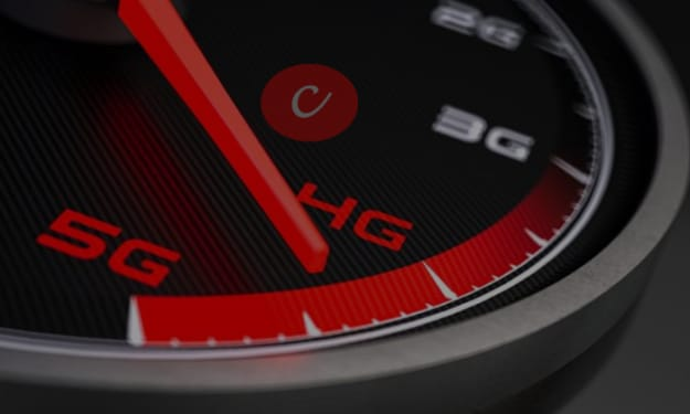 Will 4g phones be outdated with the launch of 5g?