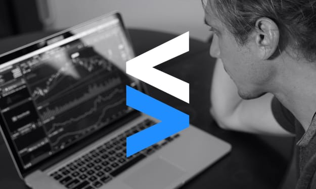 What Is StockTwits (and How Can I Get Started)?