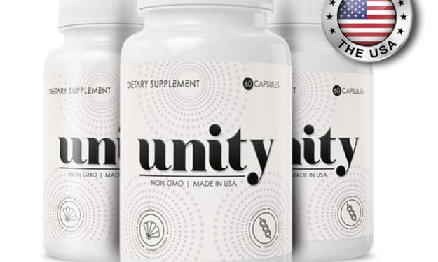 Unity Weight Loss Formula Review — In Detailed Of Ingredients, Benefits, and Side Effects