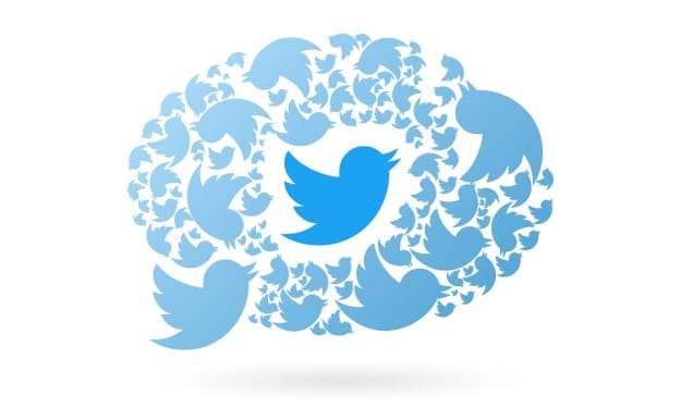 Disable 'You Might Be Interested In' Section on Twitter with These Steps