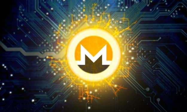 3 Things to Know About Monero XMR
