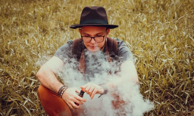Some tips that give your electronic cigarette a longer life
