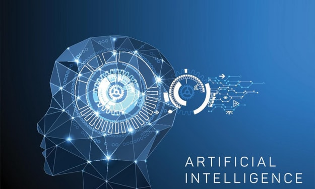 How to Start Your Career In 2021 With Artificial Intelligence?