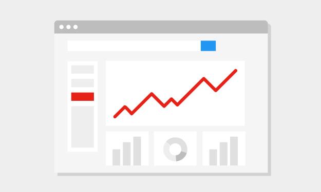 Understanding and Interpreting Your YouTube Channel Analytics