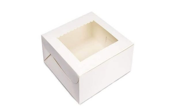 Buy the Custom Paper Boxes Packaging 30% Flat for Sale