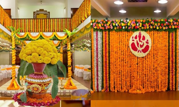 Make the ideal preparations for your wedding ceremony with the best wedding planner in Agra