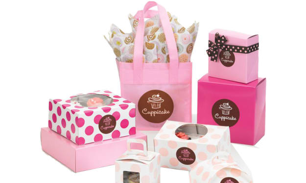 Role of Customized Packaging Boxes in Promotion of Your Business