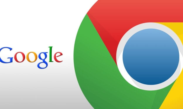 Best 8 Chrome Flags For Ultimate Browsing Experience