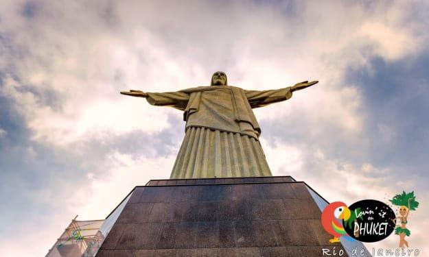 Visiting Rio de Janeiro 2020/2021