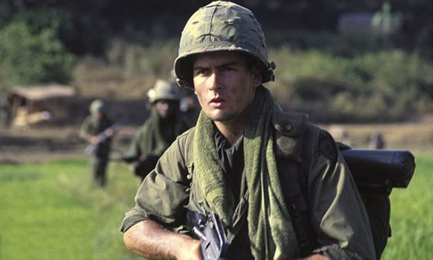 Best Psychological War Movies to Watch if You Liked Apocalypse Now