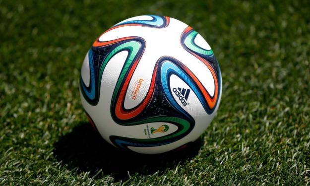 Raguragavan Sreetharan Tells about the basic of Soccer
