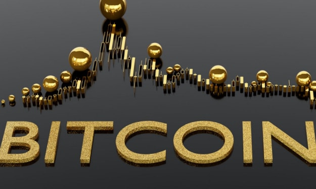 Bitcoin keeps hitting new records, nears $30,000 in late 2020 price surge