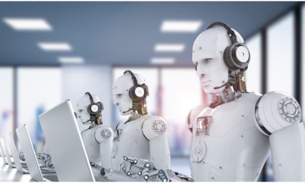 Msbai Guru Explains Computer-based Artificial intelligence
