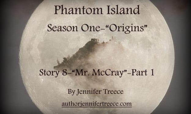 """Phantom Island-""""Origins""""-29"""