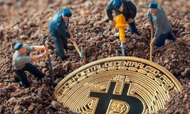 5 Ways to Buy Bitcoin