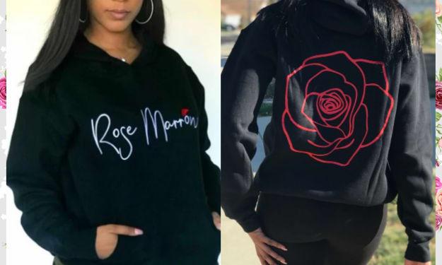 Shop Rosemarron