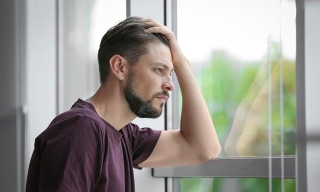 COVID-19 Job Loss and Addiction
