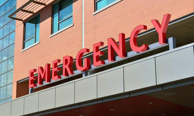 What You Need To Know About Handling Three Common Emergency Situations