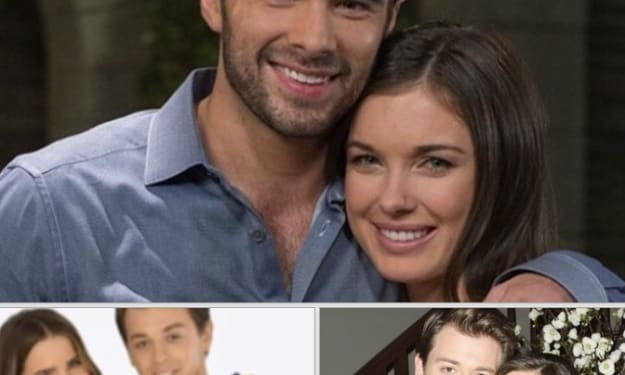 'General Hospital' fans want closure with Michael, Willow, Chase and Sasha