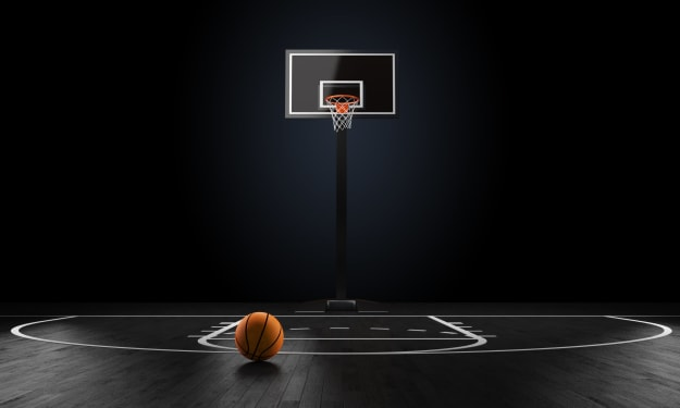 Basketball Psychology and Technique You Must Know