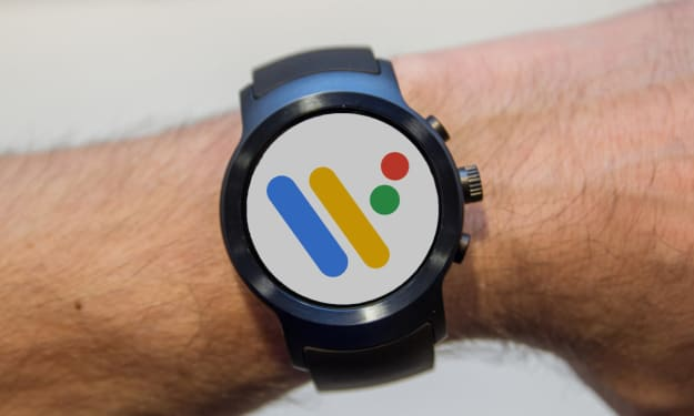 How to Choose the Best Smartwatches