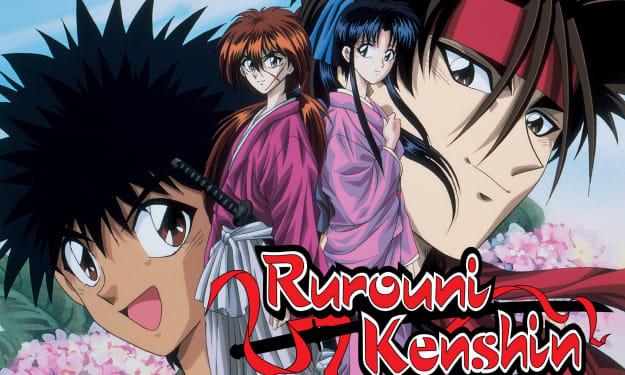 """Late Review: """"Rurouni Kenshin"""""""