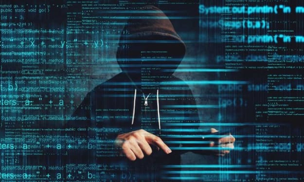Five Tips To Boost Your Cybersecurity Standards In 2021