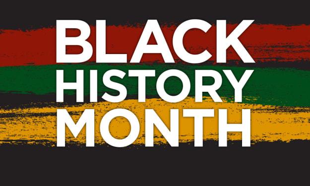 Short Film Reviews: Black History Month