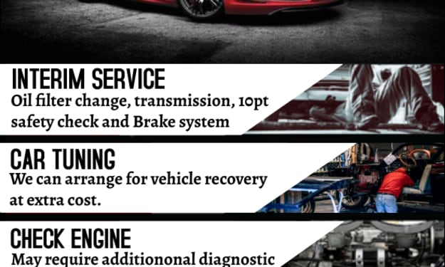 Can You Drive Your Vehicle with A Broken Suspension System