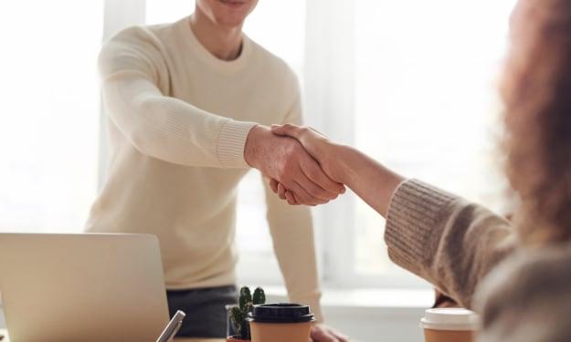 5 Unique Services That Can Benefit Your Business