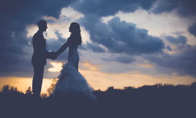 Wedding Anxieties: Coping With Concerns Over Your Big Day