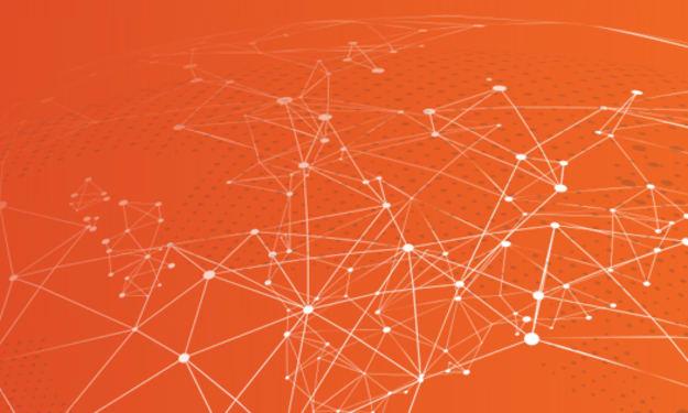 SRAX Inc. (NASDAQ: SRAX) Announces Blockchain and Digital Media Expert Lou Kerner as CEO of BIGtoken