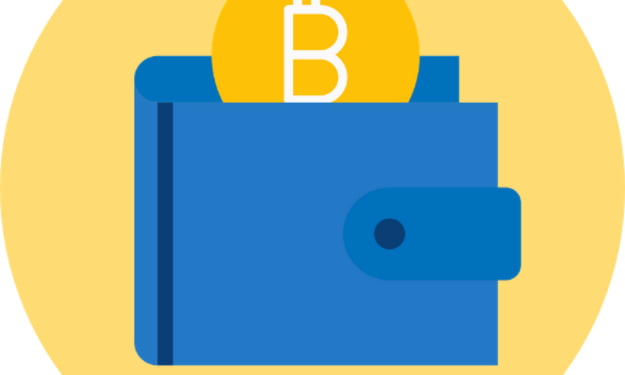 Here's Our Ultimate (and Simple) Guide on How to Create a Bitcoin Address