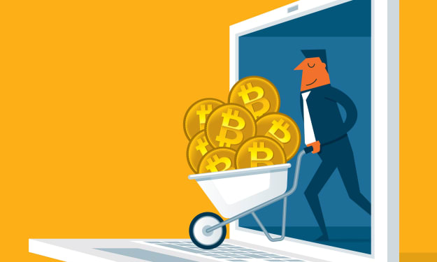 Earn Interest on Bitcoin With This Interest Account in 2021 (Safely)