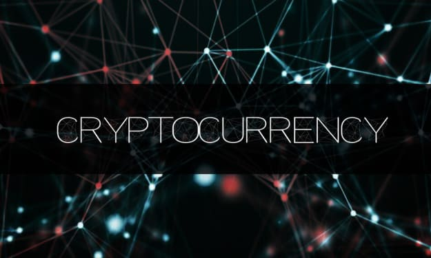 Why Should I Invest in Cryptocurrency?