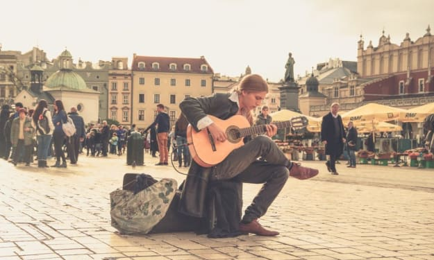 Ways To Get The Best Out Of Internet Platforms As A Musical Artist