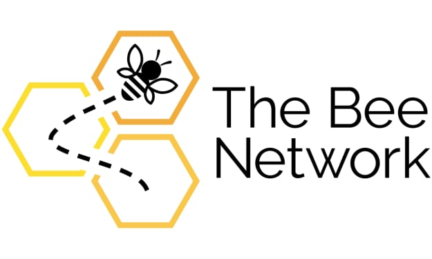 Is Bee Network Mining Legit or a Scam?