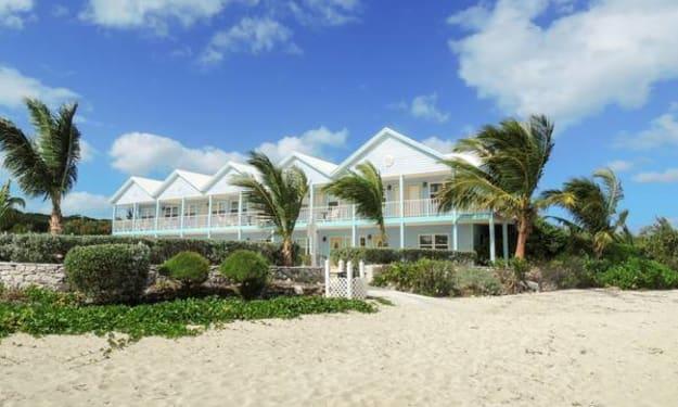 Vacation Rentals, Homes &Experiences